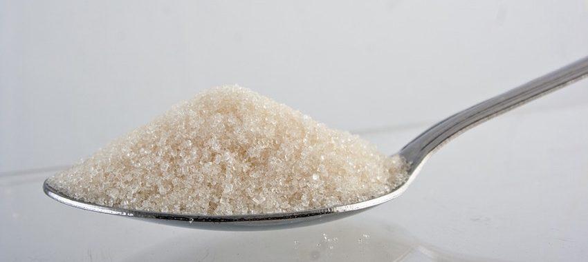 Zucker- Naschkatze oder Asket? Die Sache mit dem Zucker